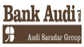 Bank Audi İş Başvurusu