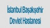 Başakşehir Devlet Hastanesi İş Başvurusu