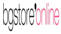 Bg Store İş Başvurusu