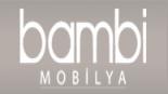 Bambi Mobilya İş Başvurusu