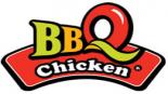 BBQ Chicken İş Başvurusu