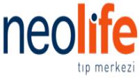 Neolife Tıp Merkezi İş Başvurusu