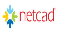 Netcad İş Başvurusu