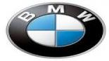 BMW İş Başvurusu