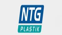 NTG Plastik İş Başvurusu
