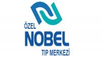 Nobel Tıp Merkezi İş Başvurusu