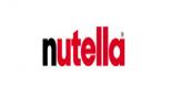 Nutella İş Başvurusu