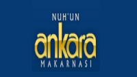 Nuhun Ankara İş Başvurusu