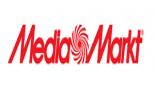 Media Markt İş Başvurusu