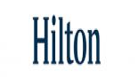 Kuşadası Hilton İş Başvurusu