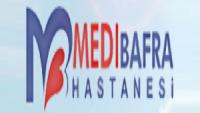 Medibafra Hastanesi İş Başvurusu