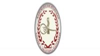 Kanuni Sultan Süleyman Eğitim ve Araştırma Hastanesi İş Başvurusu