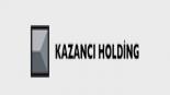 Kazancı Holding İş Başvurusu