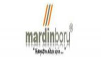 Mardin Boru İş Başvurusu
