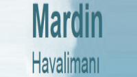 Mardin Havalimanı İş Başvurusu