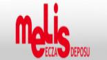 Melis Ecza Deposu İş Başvurusu