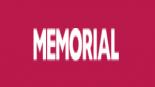 Memorial İş Başvurusu