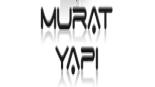 Murat Yapı Tekstil İş Başvurusu