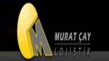 Murat Çay Lojistik İş Başvurusu