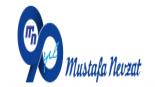 Mustafa Nevzat İlaç İş Başvurusu