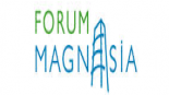 Magnesia AVM İş Başvurusu