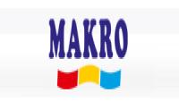 Makro Market İş Başvurusu