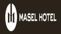 Masel Hotel İş Başvurusu