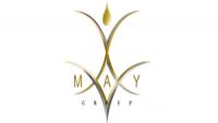 May Group İş Başvurusu