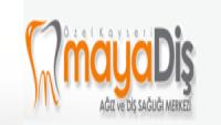 Maya Diş Hastanesi İş Başvurusu
