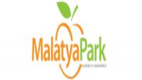 Malatya Park İş Başvurusu