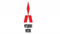 Mitsubishi İş Başvurusu