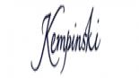Çırağan Palace Kempinski İş Başvurusu
