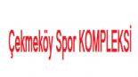 Çekmeköy Spor Kompleksi İş Başvurusu