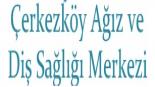 Çerkezköy Diş Hastanesi