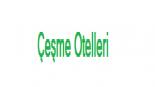 Çeşme Otelleri İş Başvurusu