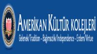 Çarşamba Amerikan Kültür Koleji İş Başvurusu