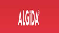 Çorlu Algida Fabrikası İş Başvurusu