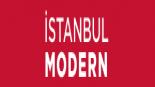 İstanbul Modern İş Başvurusu