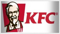 KFC İş Başvurusu