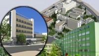 Zeynep Kamil Hastanesi İş Başvurusu
