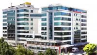 Zeytinburnu Avrasya Hastanesi İş Başvurusu