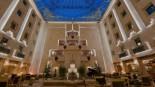 Zorlu Grand Otel İş Başvurusu