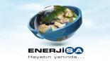 Enerjisa İş Başvurusu