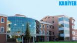 Zile Devlet Hastanesi İş Başvurusu
