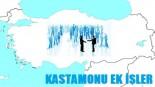 Kastamonu Ek İş İlanları
