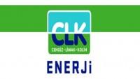 CLK Enerji İş Başvurusu