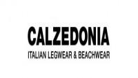 Calzedonia İş Başvurusu