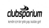 Club Sporium İş Başvurusu