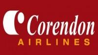 Corendon Airlines İş Başvurusu