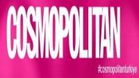 Cosmopolitan Dergisi İş Başvurusu